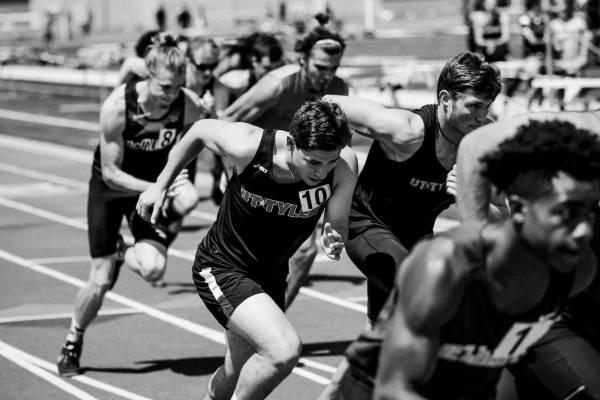 Sport e Training Autogeno